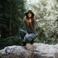 Pacific north west lifestyle photographers in the okanagan with fashion