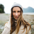 pacific North West lifestyle and wedding Photographer vancouver by the ocean