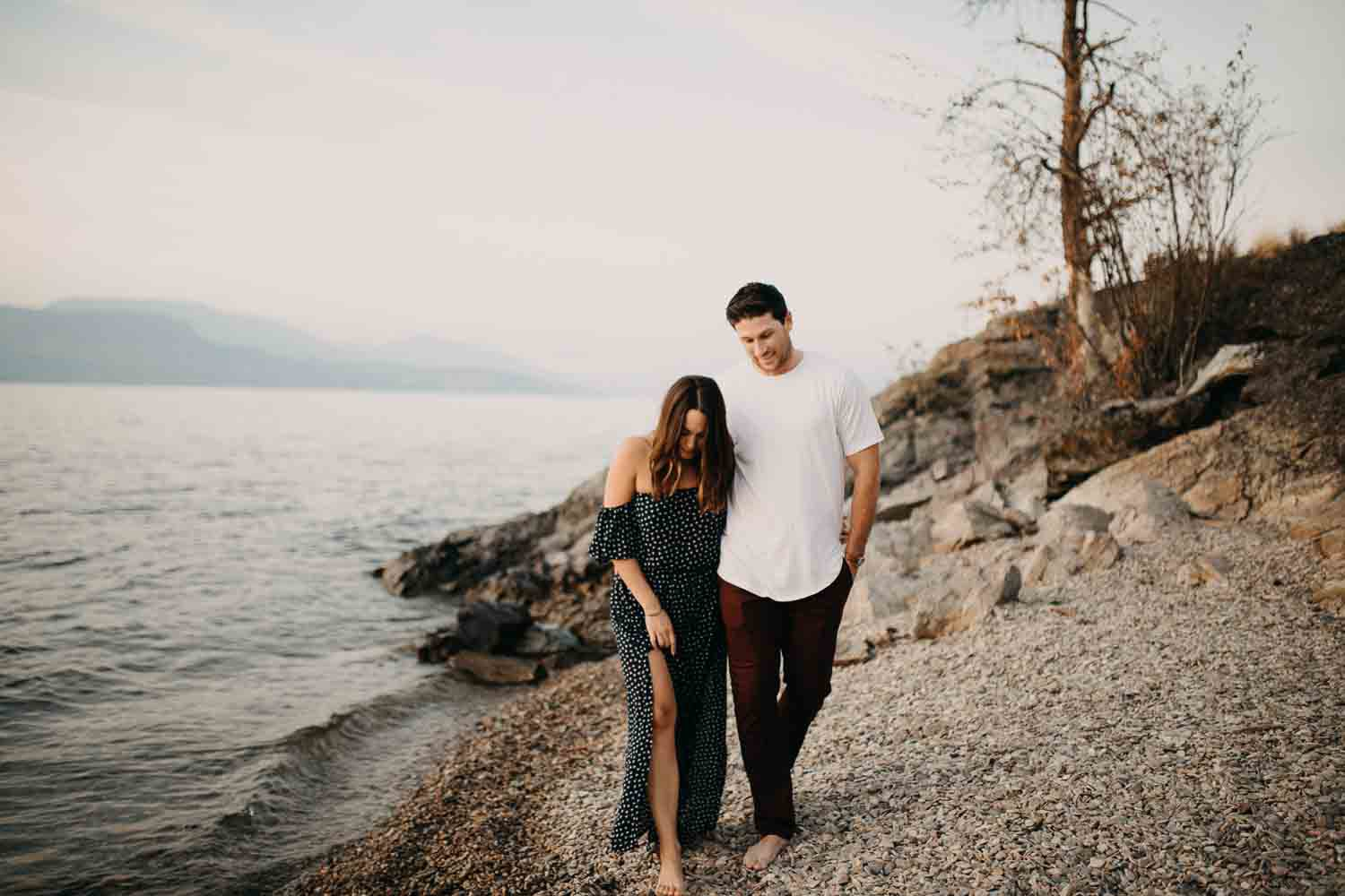 pacific North West couple Photographer ,socality, kelowna photographer, wedding photographer, kelownas couple photographer